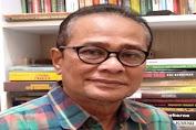 Pengamat Budaya, Suryadi, M.Si: Seruan Keras Mengkritik, Bukan Asbun Berbasis Kebencian