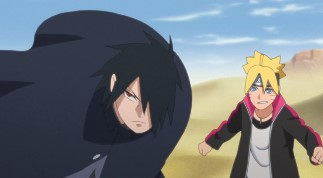 Assistir Boruto: Naruto Next Generations - Episódio 120, Download Boruto Episódio 120,  Assistir Boruto Episódio 119, Boruto Episódio 120 Legendado, HD, Epi 120