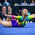 O que a ginástica reserva para 2018? - Parte 1 - Estados Unidos