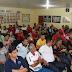 Após recesso, Vereadores de Teixeira voltam a participar hoje das sessões