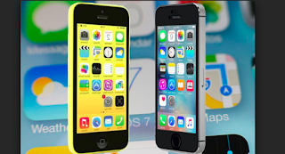 Mungkin anda sudah mendengar bila Iphone telah merilis IOs versi terbarunya  5 Aplikasi Perekam Layar Iphone 5 Tanpa Jailbreak, Gratis !!