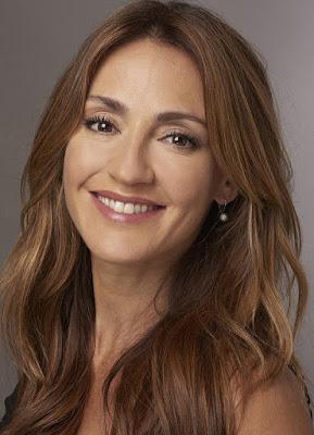 [Entrevista] Eleonora Wexler ('La Valla')