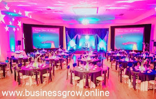 www.businessgrow.online