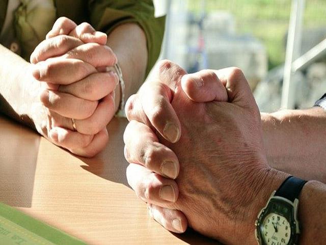 Contoh Doa Kristen Dalam Perjalanan Supaya Selamat Sampai Tujuan