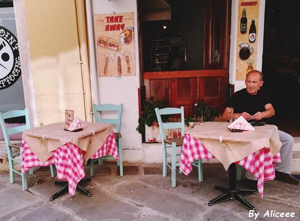 Corfu-restaurante-cafenele-am-fost-acolo