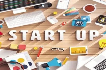 6 Alasan Yang Membuat Start-Up Tidak Dapat Bertahan