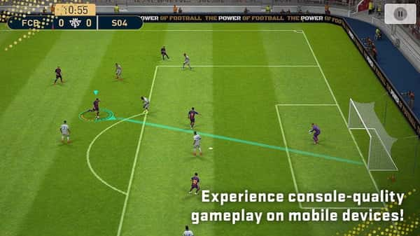 pro_evolution_soccer_5UiaE