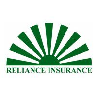 Reliance%2BInsurance%2BCompany%2B%2528T%2529%2BLtd