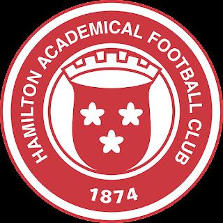 Hamilton FC www.nhandinhbongdaso.net
