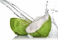 Cara mengatasi disfungsi ereksi dengan air kelapa