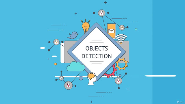 Training YOLO v3 for Objects Detection with Custom Data
