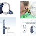 Best Hearing Amplifier | Bha-220