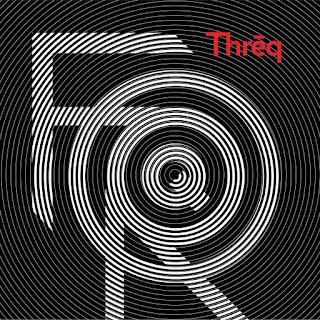 Forq - 2017 - Thrēq