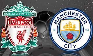 Ливерпуль – Манчестер Сити  смотреть онлайн бесплатно 4 августа 2019 прямая трансляция в 17:00 МСК.