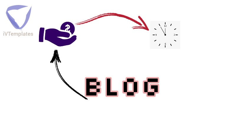 How soon you wish to start making money blogging - From Creating Blog to Making Real Money Blogging