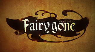 Fairy Gone Season 2 Batch Subtitle Indonesia