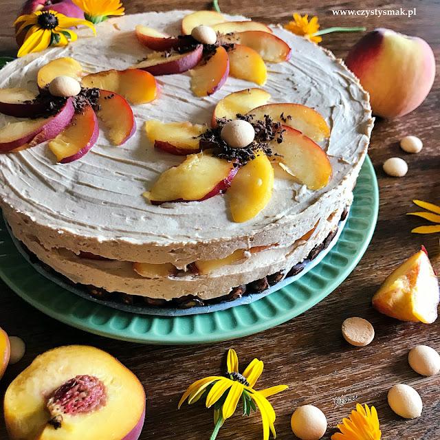 Ciasto na wzmocnienie odporności
