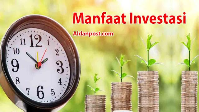 manfaat-investasi