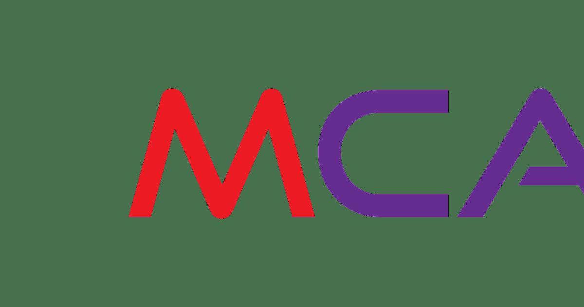 MCAS PT M Cash Integrasi Tbk. Gunakan Dana Hasil IPO