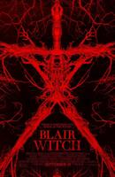 descargar Blair Witch: La Bruja de Blair, Blair Witch: La Bruja de Blair gratis