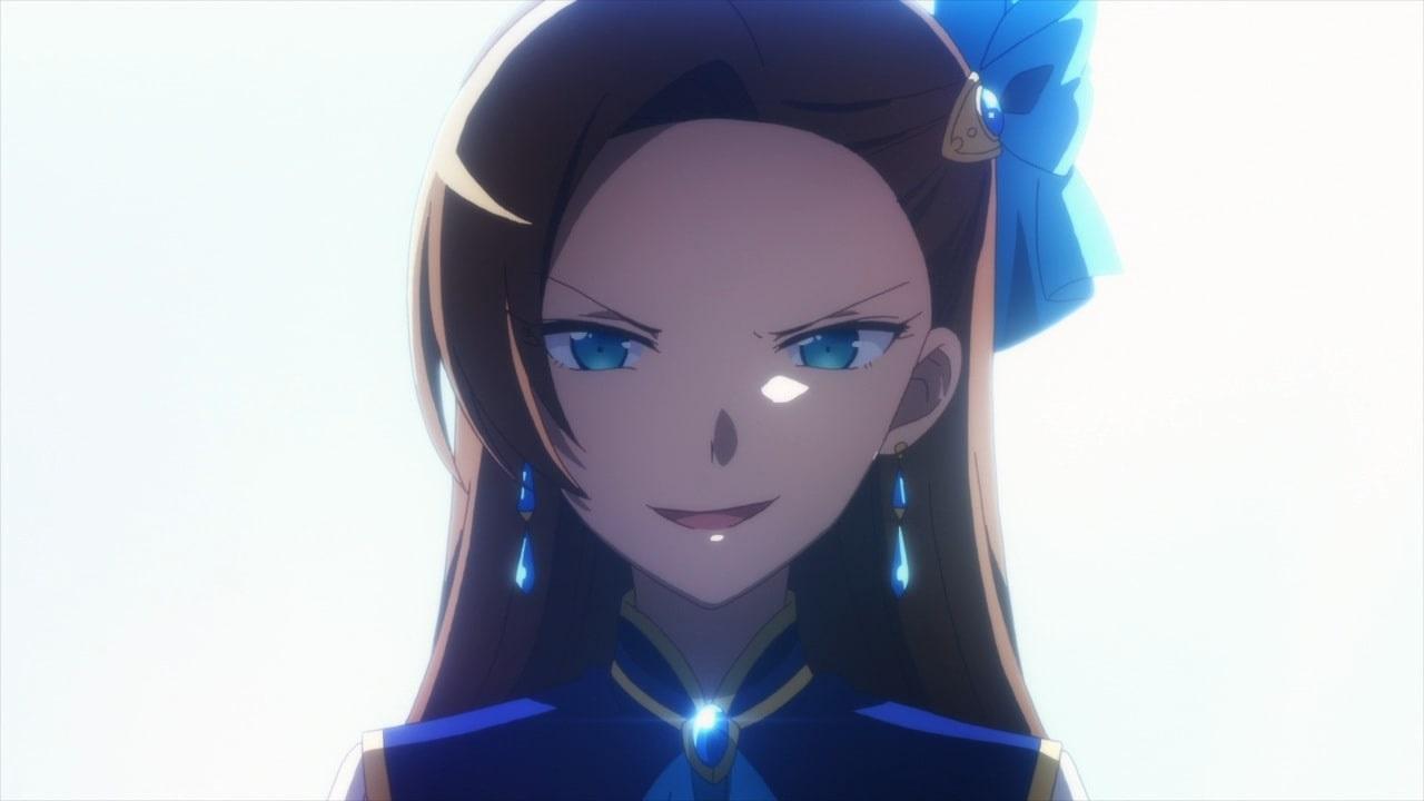 Rekomendasi Anime Mirip Hamefura