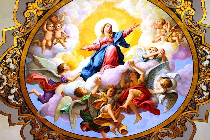 K, din, islamiyet, hristiyanlık, Bakire anneden doğum,Vajinismus,Bakire iken doğum yapan,Hz İsa,Mucize uydurmaları,Bakireden doğum mucize mi?,İlişki yaşamadan hamile kalmak,Mucize arayışı