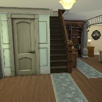 GenieFunGames Inside House Rescue Walkthrough