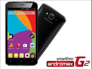 hp indonesia terbaik smartfren andromax