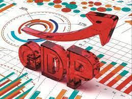 India's GDP to Grow at 10% in FY22- HDFC Bank