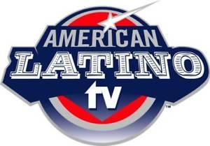 iptv american latino channels list m3u download