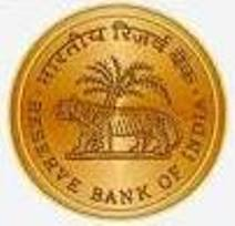 RBI Officer Call Letter