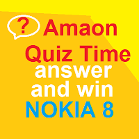 Answer-of-Question-3-of-5-Which-of-these-lens-manufacturers-did-Nokia-partner-with-for-the-Nokia8