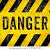 Bahaya Micin, Bucin dan Ikan Acin