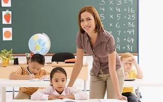 Empleo como Licenciada en Pre-escolar Ingles o afines en Bogota