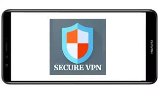 تنزيل برنامج Hopper VPN Pro mod Premium مدفوع مهكر بدون اعلانات بأخر اصدار من ميديا فاير