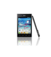 LG Optimus Vu F100S USB Drivers For Windows