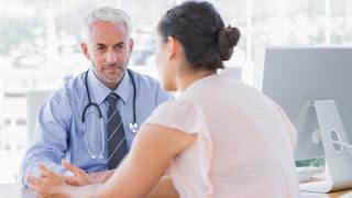 Cara Melakukan Diagnosis Tubuh Sebelum Melakukan Perawatan