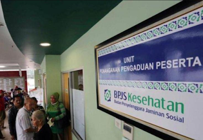 bayar bpjs bank mandiri