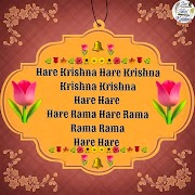Krishna Janmashtami | Happy Janmashtami 2020: Quotes, Images, Wishes, and WhatsApp status for this festival