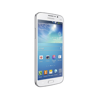 samsung-galaxy-mega-58-i9150-specs-and