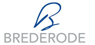 aandeel Brederode dividend boekjaar 2020