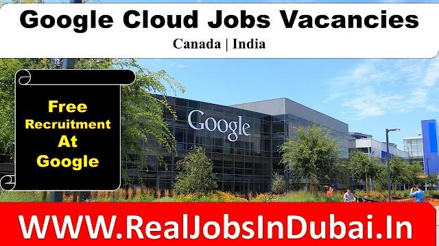 Jobs AT Google   Google Careers   Jobs In Canada 