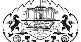 Pune University Hall Ticket 2017 Download exam.unipune.ac