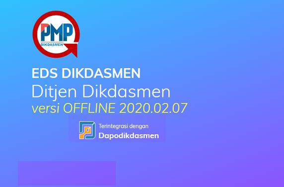 RIlis PMP Patch EDS 2020.02.07