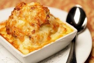 kartofel-romanoff