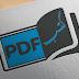 عن كتب pdf