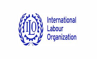 International Labour Organization ILO Jobs 2021 in Pakistan