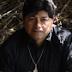Chile / Wallmapu / Video. Sergio Catrilaf entra en clandestinidad y no acatará lo que impone sistema de justicia