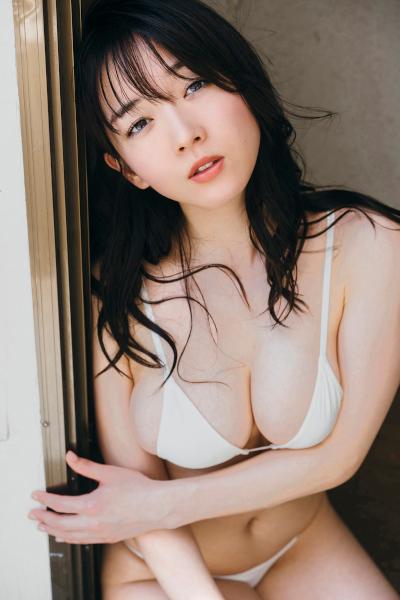 Sono Miyako 園都, Shukan Gendai 2019.09.13 (週刊現代 2019年9月13日号)