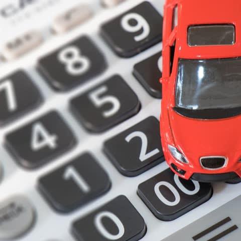 Manfaat Membayar Asuransi Mobil Own Risk untuk Nasabah